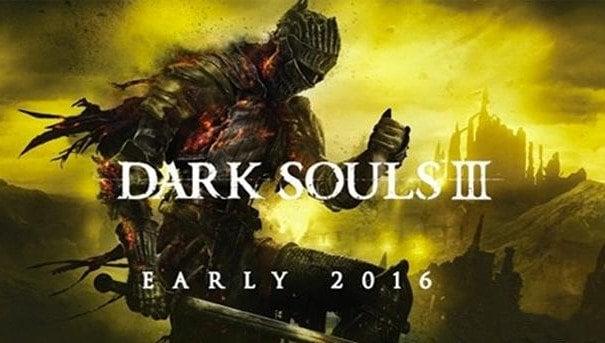 Dark_Souls_3.JPG