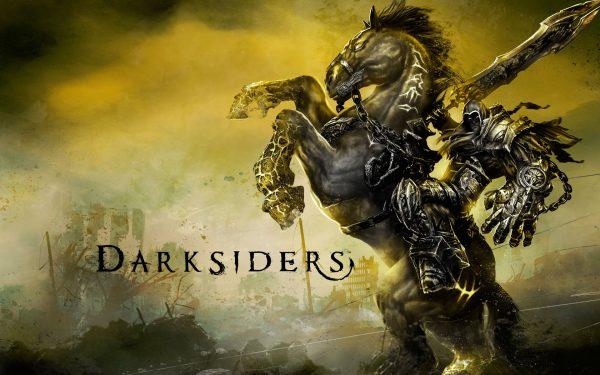 darksiders_1_big_header_1-600x375.jpg