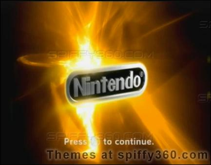 darkwii_orange_us.jpg