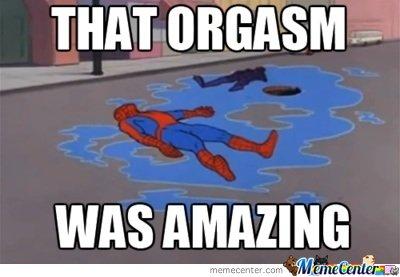Dat-orgasm_o_134025.jpg