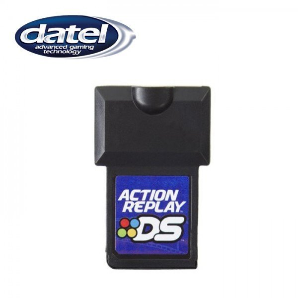 datel-action-replay-cheat-system-3ds-dsi-xl-dsi-ds-lite-ds-watches-1504-27-watches@1135.
