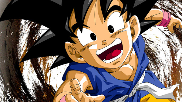 DB-FighterZ-GT-Goku-Init_03-15-19.jpg