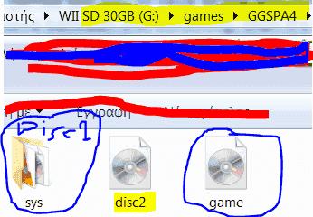 ddgG.PNG