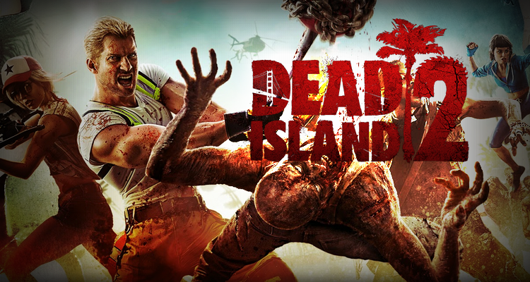 dead-island-2.png