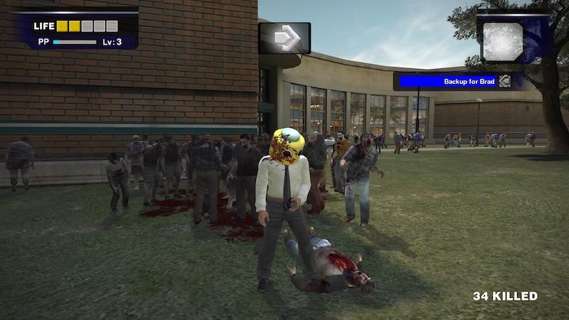 Dead Rising 5.1.jpg