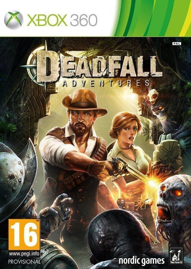 deadfall_adventures_360.jpg