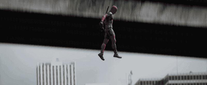 Deadpool bridge jump 3.png