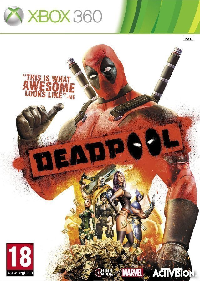 deadpool_360.jpg