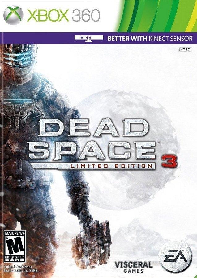 deadspace3_360.jpg