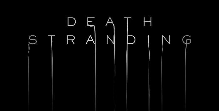death stranding.JPG