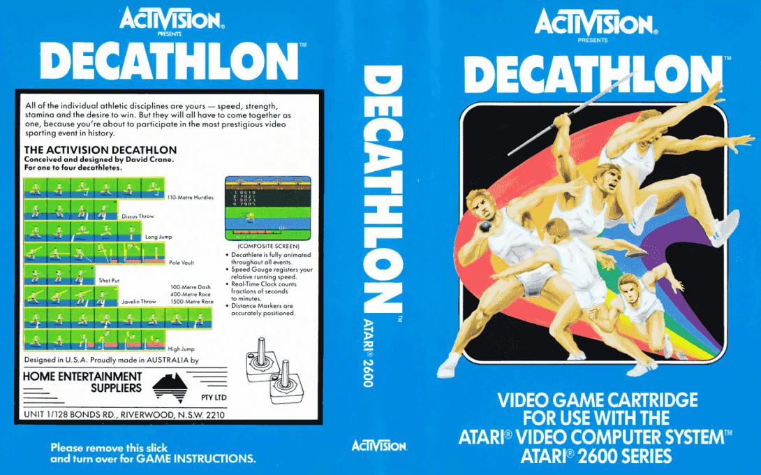 Decathlon.a26.png