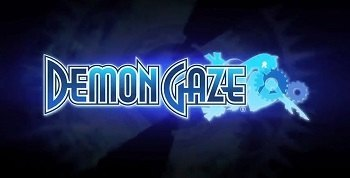 Demon-Gaze.jpg