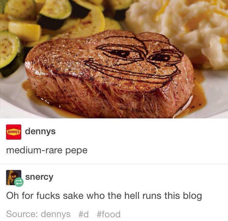 denny's medium-rare pepe.jpg