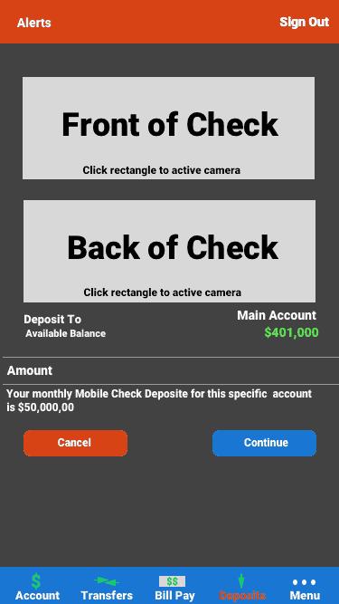 Deposits.png