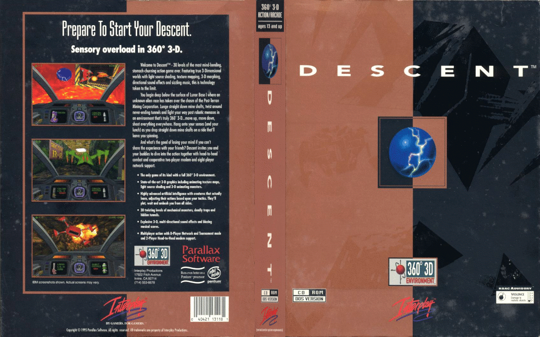 Descent.game.png