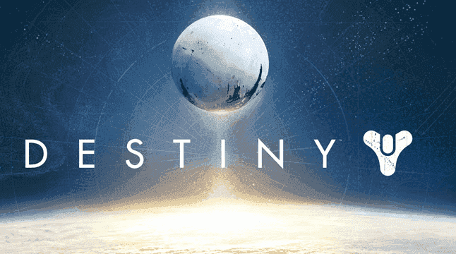 Destiny-Logo-XBox-One-PS4.png