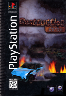 Destruction_Derby_Coverart.png
