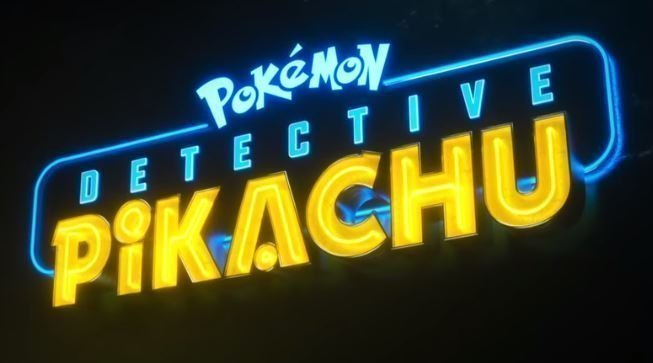 Detective Pikachu Movie Sequel Is Already In The Works, According To Report