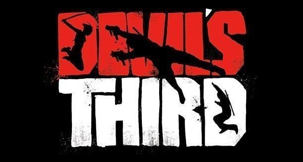 Devil's Third.jpg