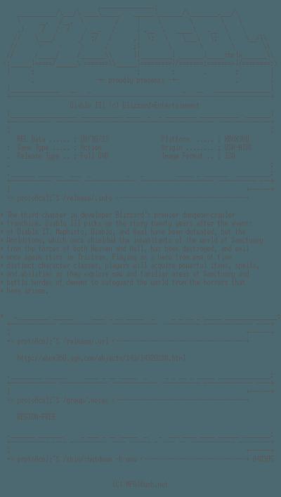 diablo-3-xbox360.png