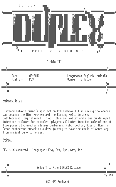 diablo-iii-ps3-duplex.png