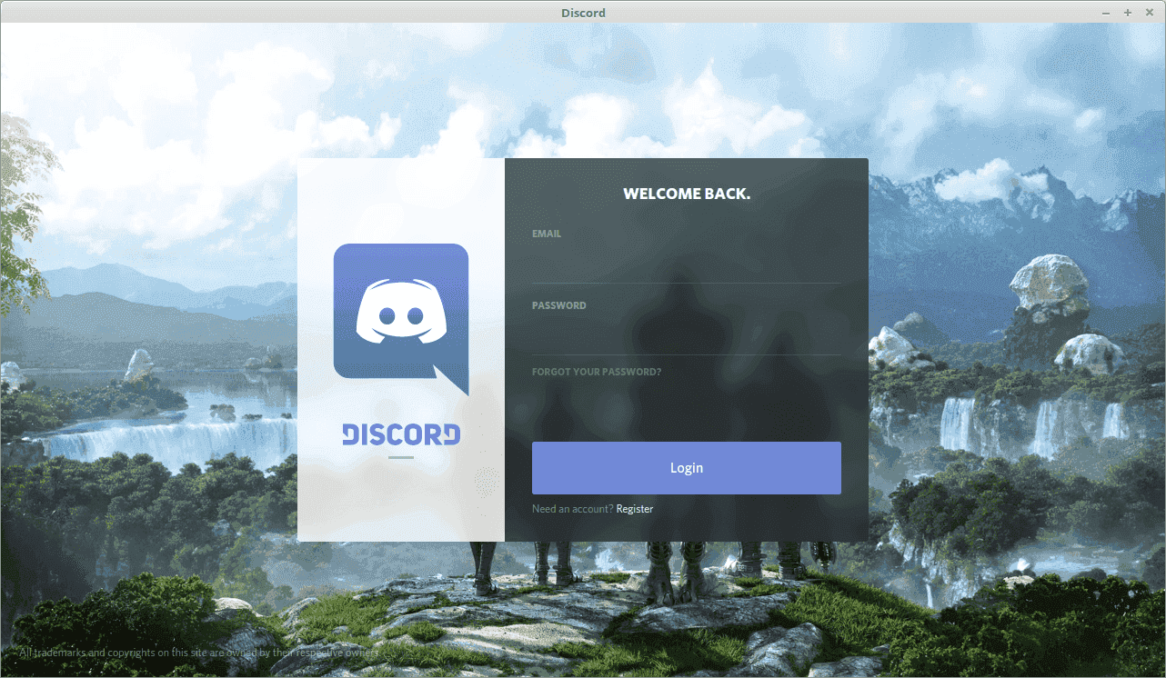 Discord looks like shit.png