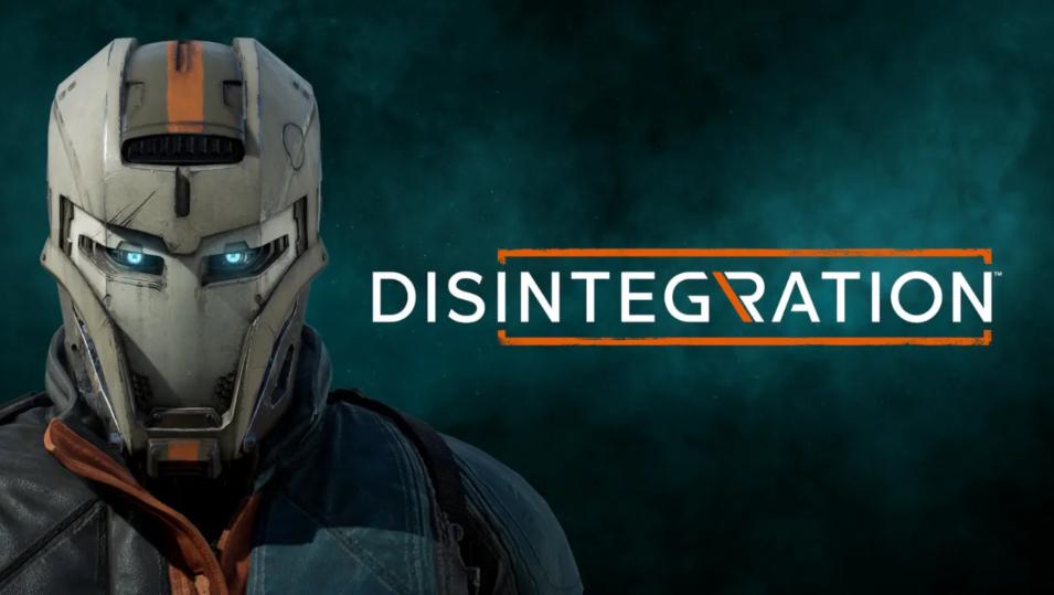 disintegration.PNG