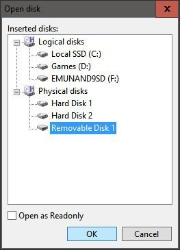 DiskSelect.jpg