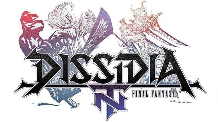 Dissidia Final Fantasy NT: Trucchi del Gioco