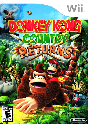 dkcreturns_cover.PNG