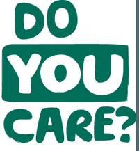 Do-You-Care-logo-200x217.png