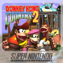 DONKEY KONG COUNTRY 2 iconTex.png