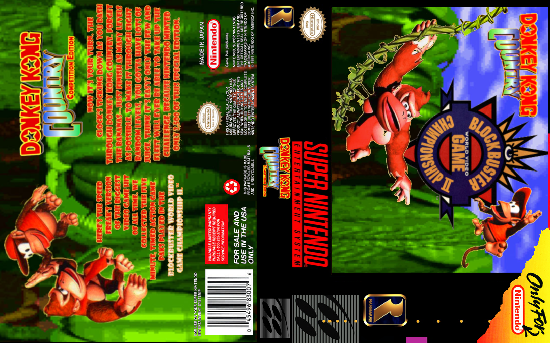 Donkey Kong Country (USA) (Competition Edition).zip.png