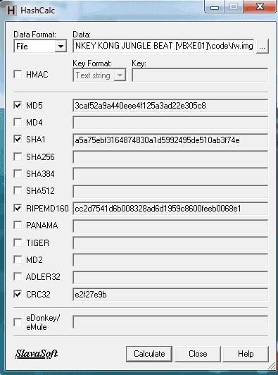 DONKEY KONG JUNGLE BEAT [VBXE01].png
