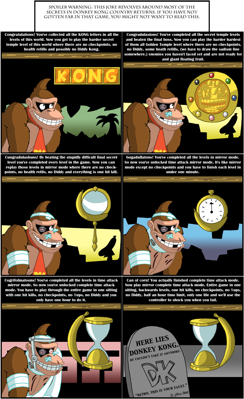 donkey_kong_country_rebeatings_by_madfather-d36xnah.png