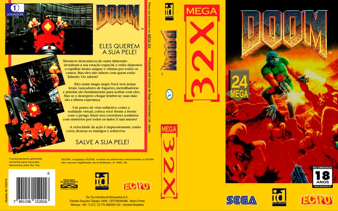 Doom (Brazil).png