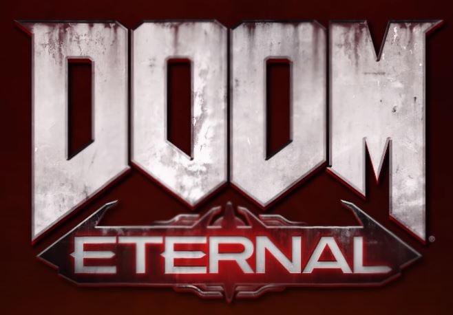 DOOM Eternal.JPG