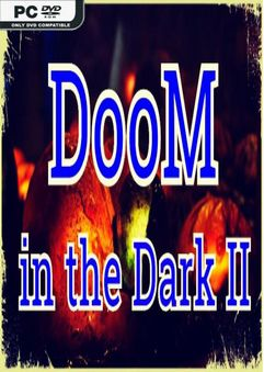 DooM-in-the-Dark-2-free-download.jpg