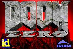 doom zero-0.png