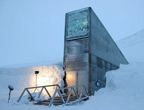 doomsdaybunker.