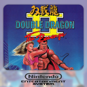 DOUBLE DRAGON 2iconTex.png