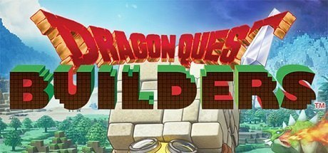 Dragon-_Quest-_Builders-_Logo.jpg