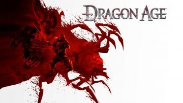 dragon-age-360x203.jpg