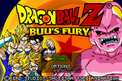 Dragon Ball Z - Buu's Fury-1-full.png