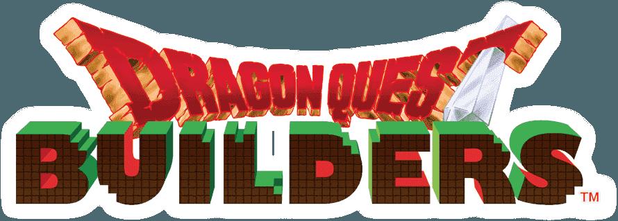 dragon_quest_builders_logo.png