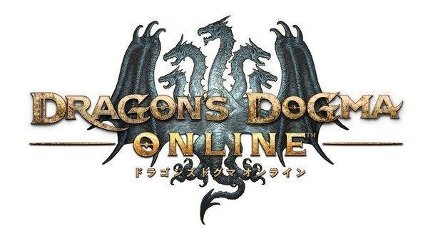 Dragons-Dogma-Online-Ann.jpg
