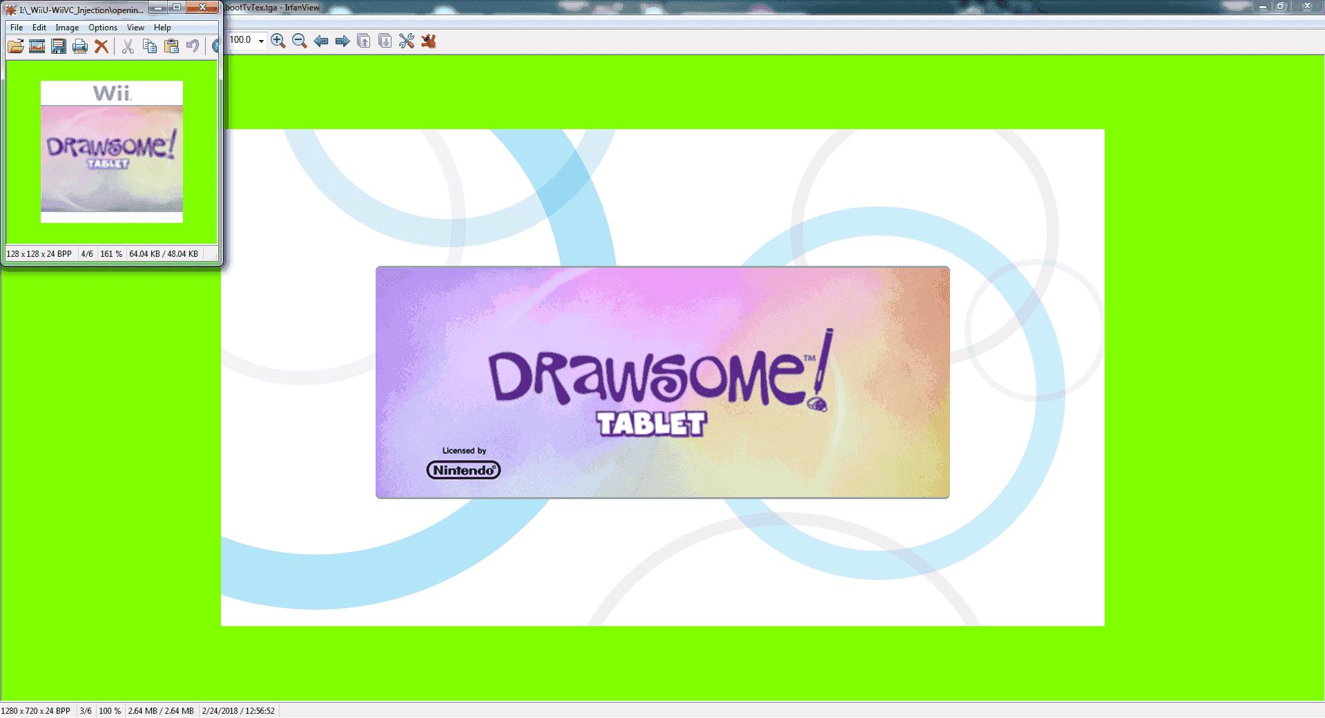 DrawsomeTablet.png