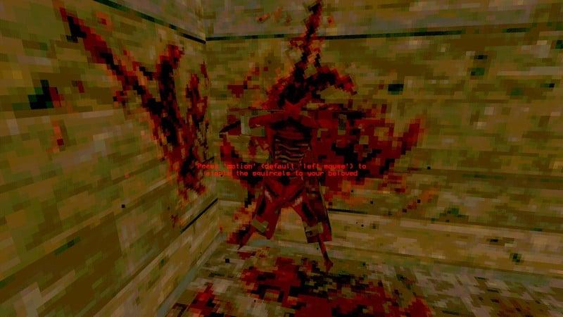 Dread X Collection 1.1.jpg