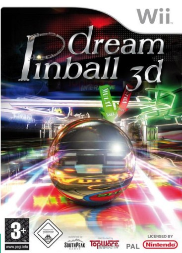 DREAM-PINBALL-3D-WII-6-FLIPEROW-NOWA-FOLA-WYS-24H.jpeg