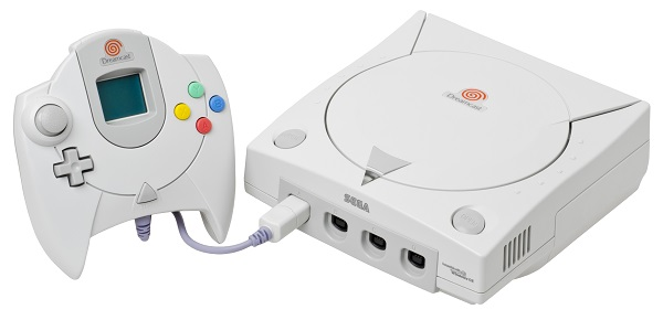 Dreamcast-Console-Set.jpg